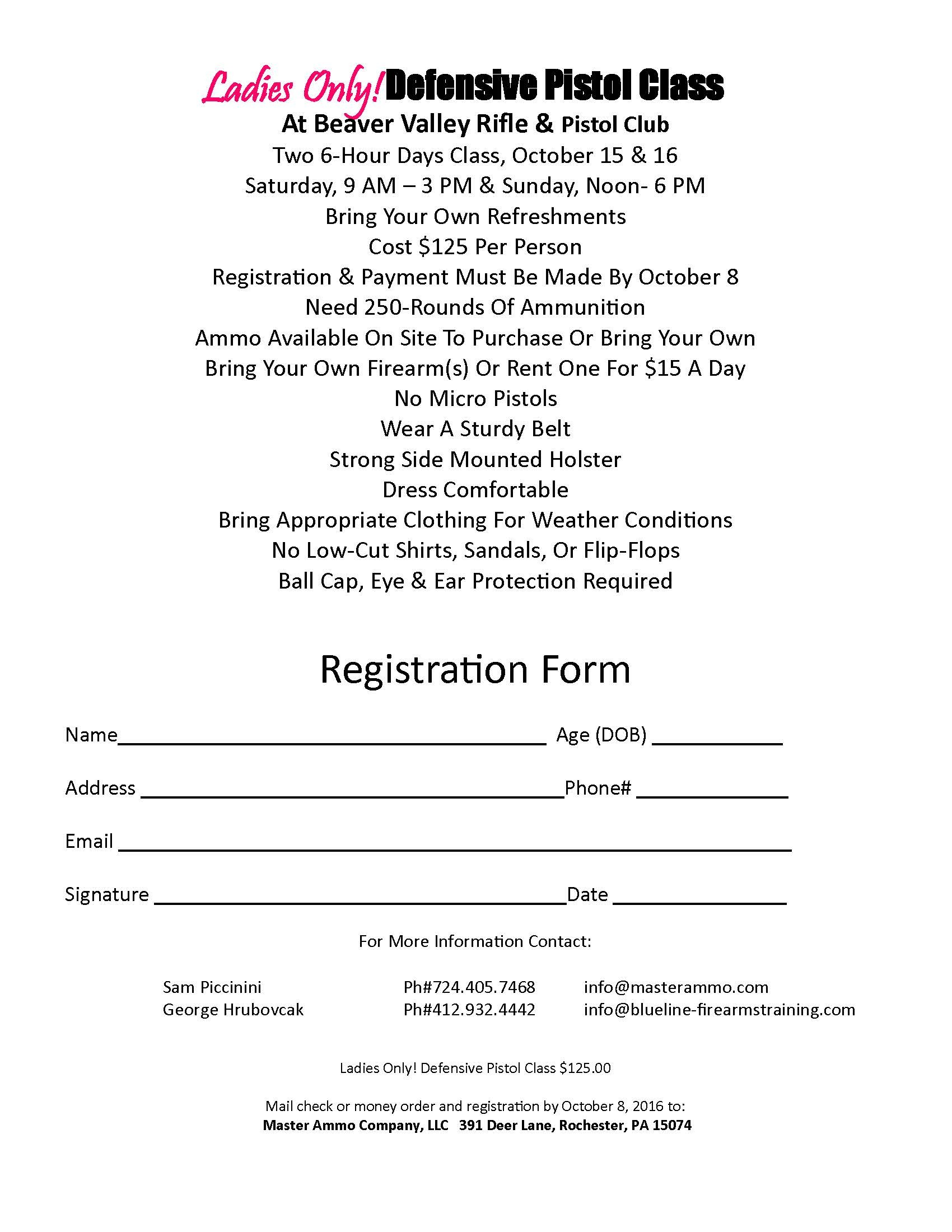 Ladies_Only_Basic_Pistol_Registration_Wk_1_Page_1